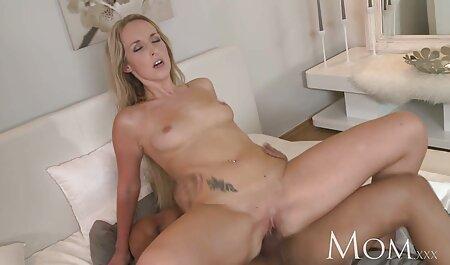 Vruća baba voli nestrpljivog momka film sex hd