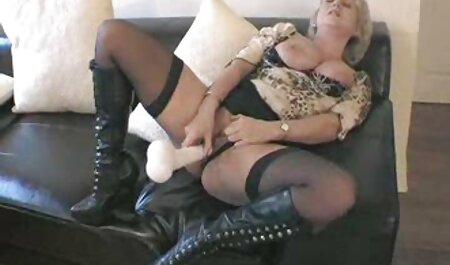 Big Tits Babe Josephine Jackson 69. S vrućom Latinom Andreina nylon sex movie Deluxe