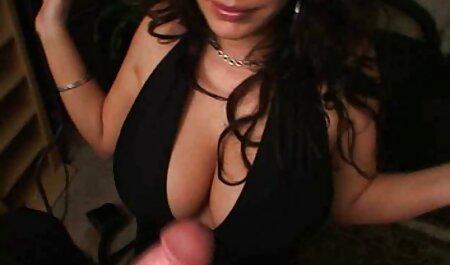 Porno zvijezda iranifilm sexi klasične izvedbe