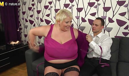 Djevojka film sexi lrani porno xxx video milf porno tvrdi maca velike sise vruće sise