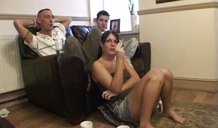 Poliandrija sexy filmovi besplatni s dvostrukom penetracijom četvorka