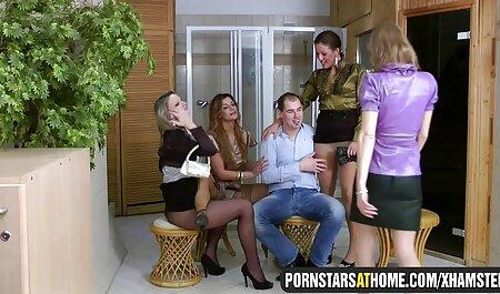 Njemačke private sex film prostitutke jebaju dobro