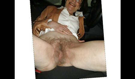 Lorraine pokazuje svoje savršene sise sex mom and son film -4