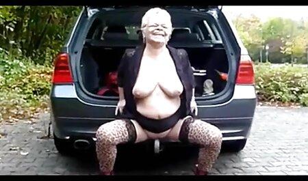 Mulattos sočna maca lingerie sex film Armani torbica