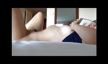 Mokra i gusta maca - Scena 1 - movie sex free DDF produkcije