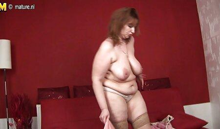 Mary sex tube filme Ann Missionary