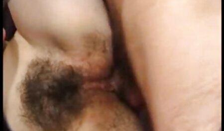 Ponoćne besplatni sexi film grickalice