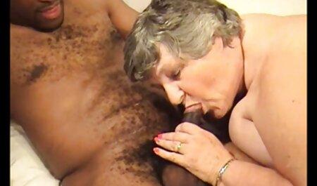 Hardcore anal s sobaricom lijepo film porno sexi