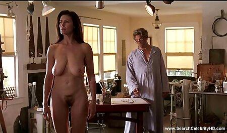 seks webcam sex movies