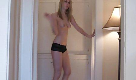 Cum unutar mene sex tube filme brata pt 2