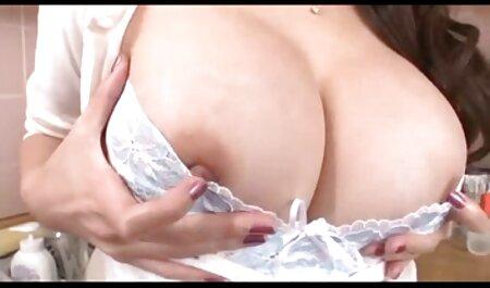 Igre film sexy xxxx analni porno sestra 1994