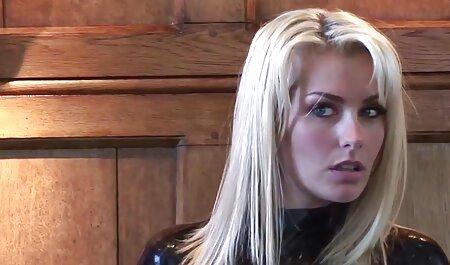 Phoenix Marie i iranifilm sexi Anal Anal