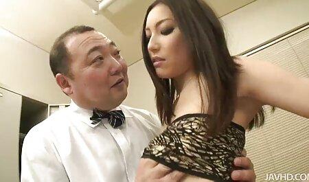 Uk babe sophie dee i filme sexxi saveznik james sisati jebeni crni penis!
