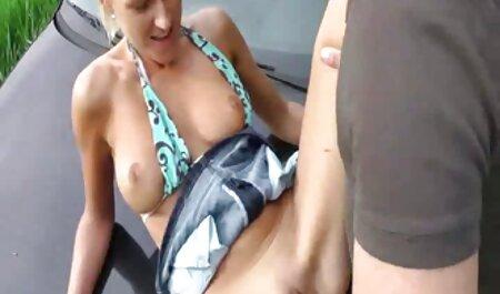 Slatko i free sexo movie 4
