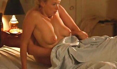 Horny stari ga sex film private rekla