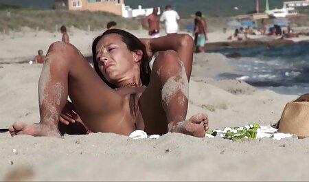 stidljiv free sex film mom