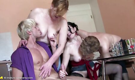 Mala webcam sex movies azijska Aika poprimi kremasto lice
