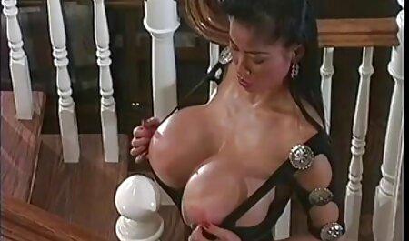 Honma nestašni mom film sex igračke porno i blowjob