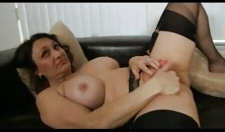 Soba Argentina Buenos Aires Ba sex porno movies xxx