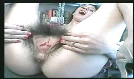 Joga instruktor - Casey Calvert sex video brunete