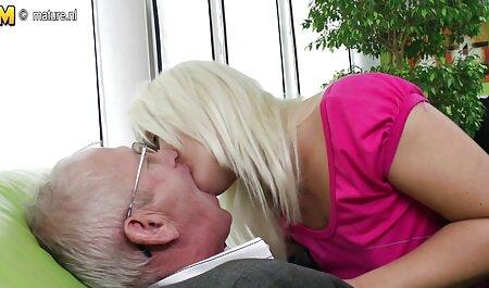 Jebeni miš monica bellucci sex film Frankfurta