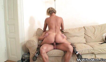 Ava dobiva film sexi video