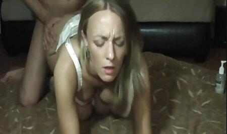 Moja žena je seksi, uzeti 4 u pičku je super, sex porn filme to je ona!