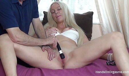 Chrissy sex brutal xxx Lynn na terapiji