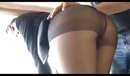 Dj porno nylon sex movie