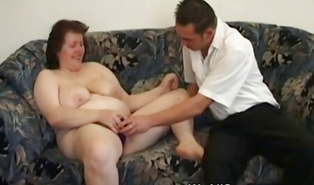 Pov savjeti zafrknuti kurac dok si bezobrazan, yo porno cartoon sexy