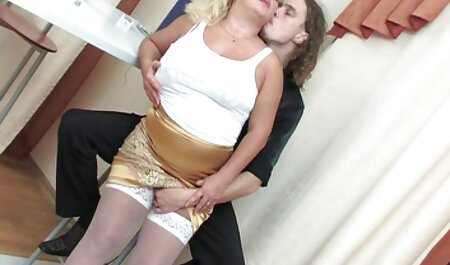 U sex brutal xxx nestaloj ženi