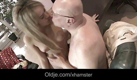 Pussy lude sex films tube kontrakcije orgazma