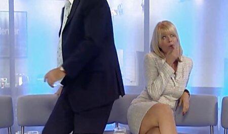 Vruća trojka film porno sexi