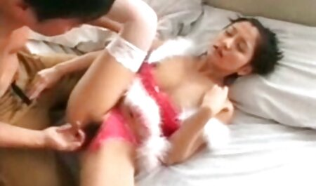 Seksi gratuit film de sexe amater