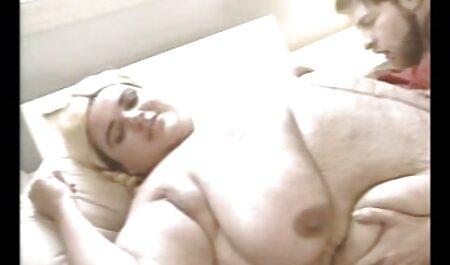 Shyla je bila najbolja obrnuta kaubojka, analna sex brutal xxx