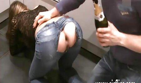 Da se free sex m9vie jebemo