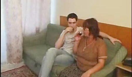 Vruća teen maca Cosima filme sex porn Dankin prirodna