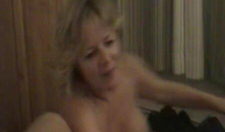 Gina porno sexy 4k i Zana Sunshine dijele par penisa