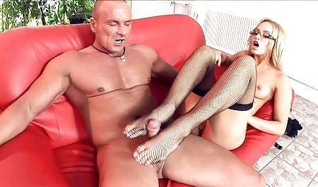 Ilegalna guzica 3 xxx sex porno vidio dijela. 2