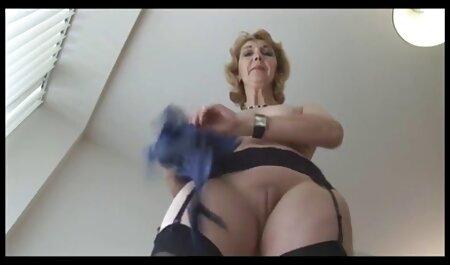 - i njezine sise mom and son film sex