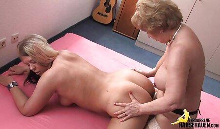 Mokri sex porno movies xxx tinejdžer