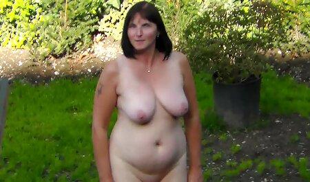 Poljsku free sex film mom kurvu pronašla na portalu 18. Došla je zajebavati