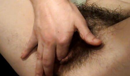 Prsata kurva trostruko zadovoljstvo sa sretnim turistom porn sex filme