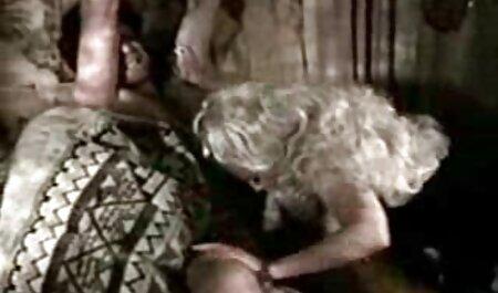 Analni seks sex tube filme s brazilskim djevojčicama 2 dijela