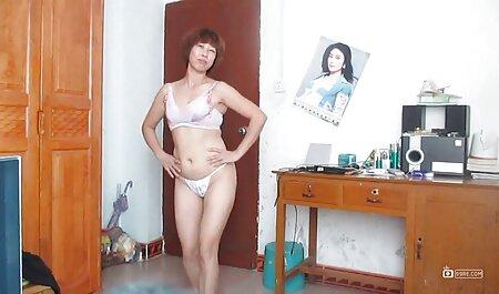 Cherry Hilson - tvoj kurac duboko u ustima sex film beach