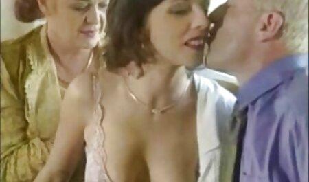 Ariana Marie u pritvoru malena monica bellucci sex