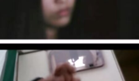 Tinejdžerka navijačica lupa u teretanu gratis sexy film