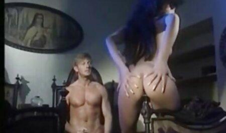 Punjenje gaćica i filme sex porn orgazam od.