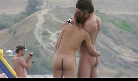 Zov massage film sex prirode