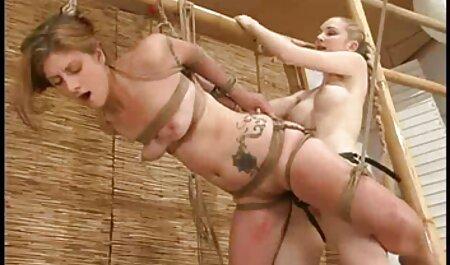 Braća mlađa sestra guta spermu - Jay lingerie sex film Pov
